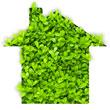 Économie d'énergie, le guide pratique